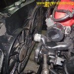 Radiator_fitted_2