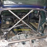 Cage_new_front_legs_in_2