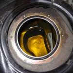 Fuel_tank_swirl_pot