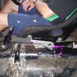 Seat_mount_&h_brake