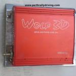 Wold_Mounting_Bracket