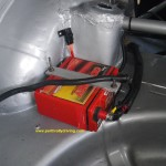 180SX_Battery_Fitted