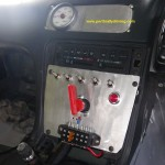 180SX_Switch_panel_wired