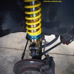 180_SX_STD_Front_suspension