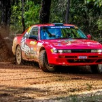 Nissan_Silvia_S13_Rally_Car