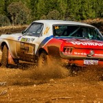 Mustang_rally_car_2013_Lewana_Stages_Rally