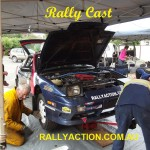 Rally_Team_RC_EP_2