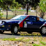 180_SX_Rally_Car_QFR_3