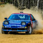 180_SX_Rally_Car_QFR_4