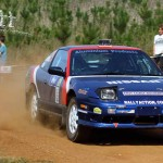180_SX_Rally_Car_QFR_5