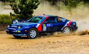 180_SX_Rally_Car_QFR_6