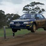 Subaru_Legacy_RS_1993_Telecom_Rally_Australia