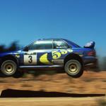 Colin_McRae_Impreza_WRC_1997_Rally_Australia