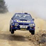 Colin_McRae_Impreza_WRX_1995_Rally_Australia