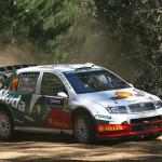 Colin_McRae_Skoda_Fabia_WRC_2005_Rally_Australia