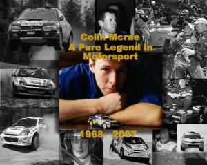 Colin_Mcrae_Tribute