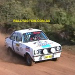 Escort_Rally_Car