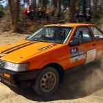 Tim_Sarah_Car_46_CTS_Safari_Rally