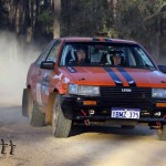 Tim_Sarah_Car_46_CTS_Safari_Rally_A