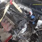 Engine_drop_in