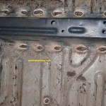 Seam_welding_interior