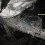 seam_welding_RHS_front